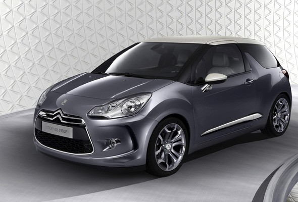 Citroen believes more work needs to be done to turnaround image
