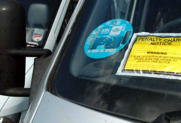 Council to refund 11,000 motoring fines