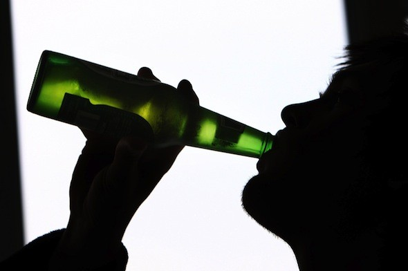 Drink-drive and be out of pocket by £50,000