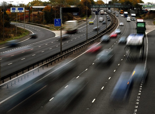 Buying car insurance on renewal date could be costing you more