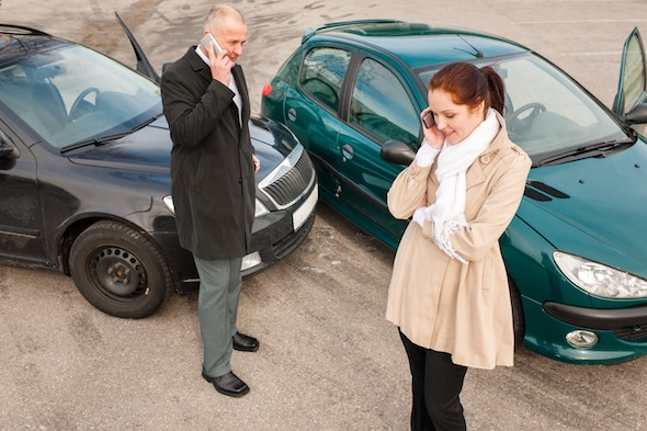 Survey reveals the best and worst insurance companies