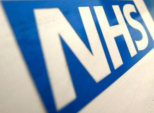 Ambulance driver sacked for speeding on 999 call
