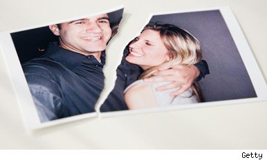 Co-op to sell DIY divorces