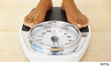 health and weight loss gadgets