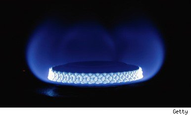 should you switch energy suppliers