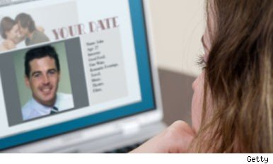 Online dating profile dos and don'ts