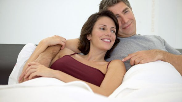 vasectomy advice and information