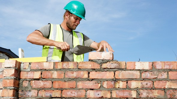 How to avoid rogue tradesmen and cowboy builders aol uk Where to find a builder