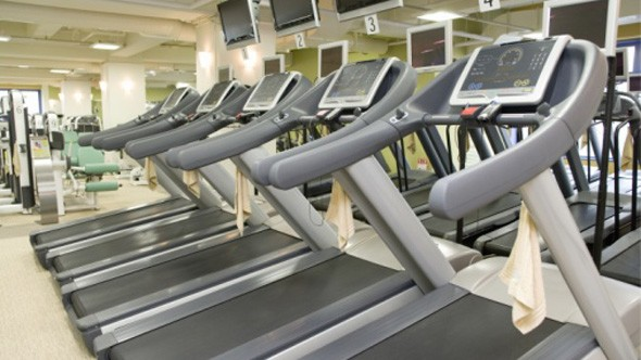 OFT to clamp down on gym contracts