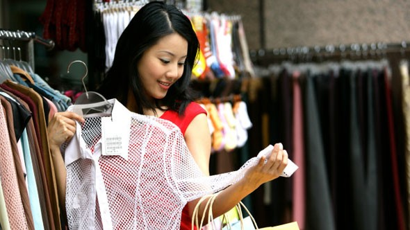 where to find discount designer labels