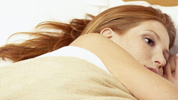 Lack of sleep could lead to weight gain