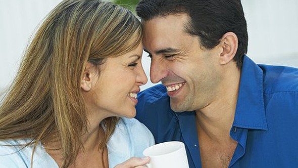 Second marriages less likely to fail