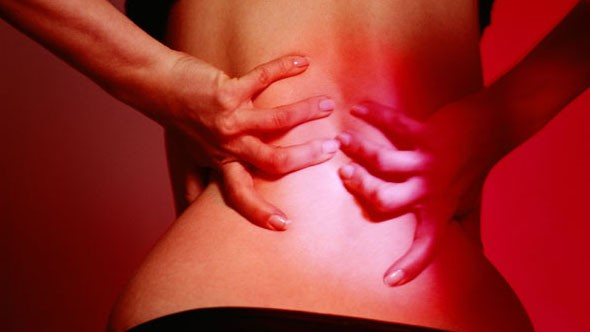 slipped disc symptoms treatment and prevention