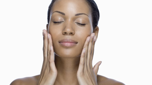 Best face oils and serums