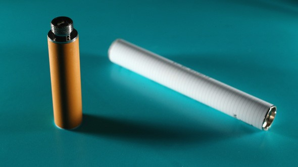E-cigarettes to be regulated by 2016