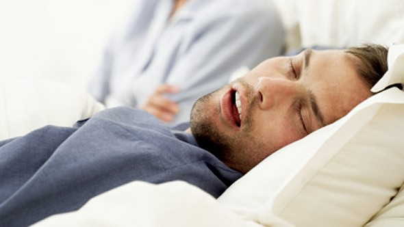 Weekend lie-ins could help prevent diabetes