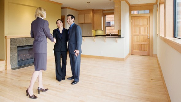 Should you rent or buy property