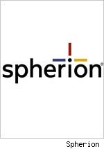 Spherion