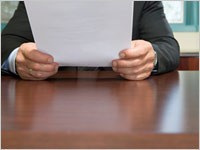 answers to common resume questions aol finance