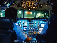 10-top-paying-jobs-in-aviation