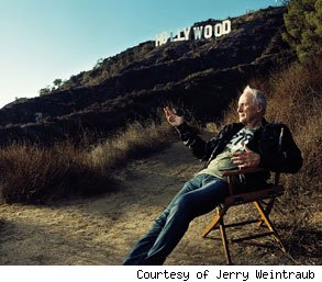jerry-weintraub-interview