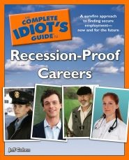 recession-proof-career