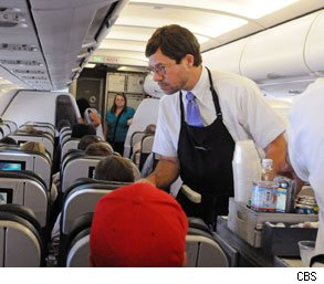 undercover boss bryan bedford frontier airlines