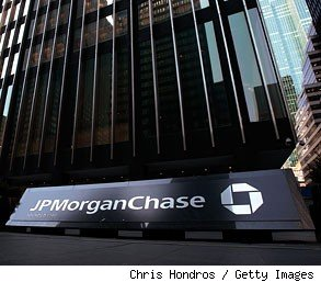 JPMorganChase jobs