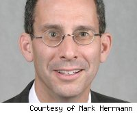 mark herrmann