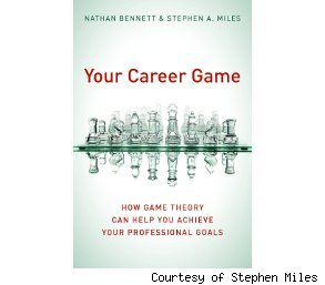 Your Career Game