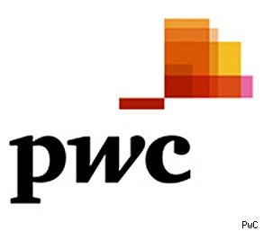Pricewaterhouse Hiring