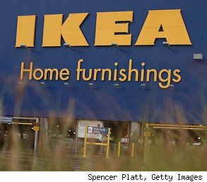 Now hiring ikea aol finance Ikea security jobs