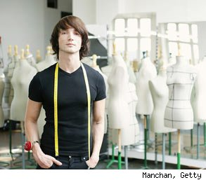 Fashion designer career articles 63