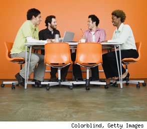 new styles of workplace learning education