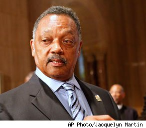 jesse jackson sexual harassment