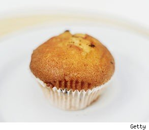 government meeting expenses evaluated after $16 muffins