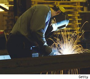 skilled trades offer bright future