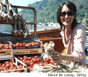 women are a growing force in the farming industry