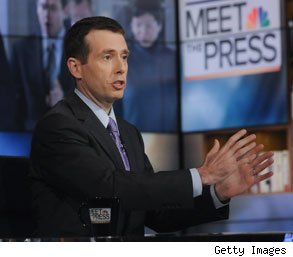 David Plouffe GOP job ideas