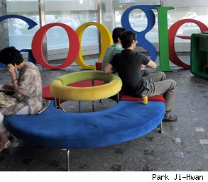 google office amenities. silicon valley great workplaces google office amenities