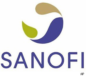 Sanofi job cuts layoffs