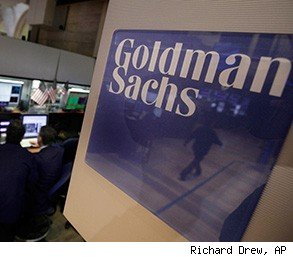 Greg Smith book deal Goldman Sachs