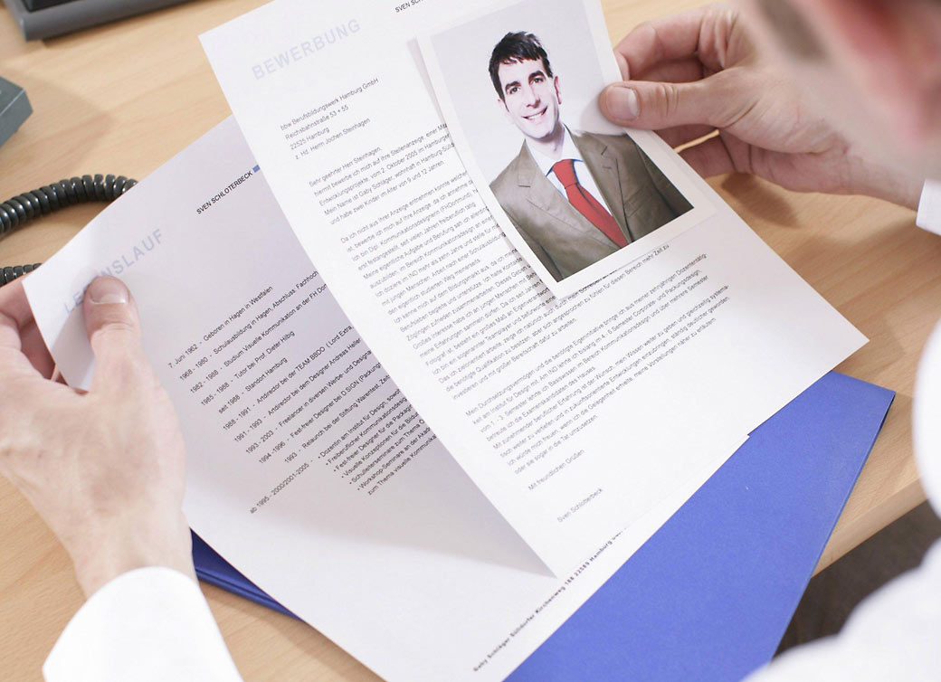 7 Things To Never Put On A Resume In 2012 Aol Finance