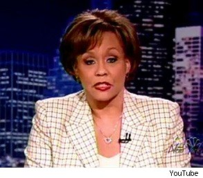 Sue Simmons news anchor fired