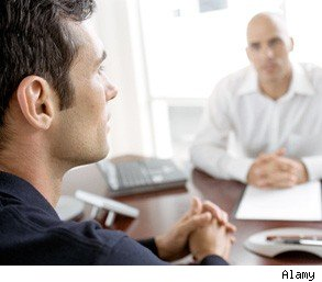 salary negotiating mistakes