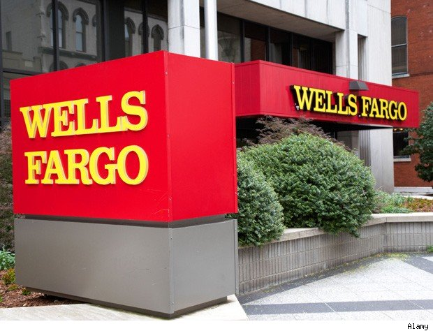 Wells Fargo Is Hiring What Its Really Like To Work There
