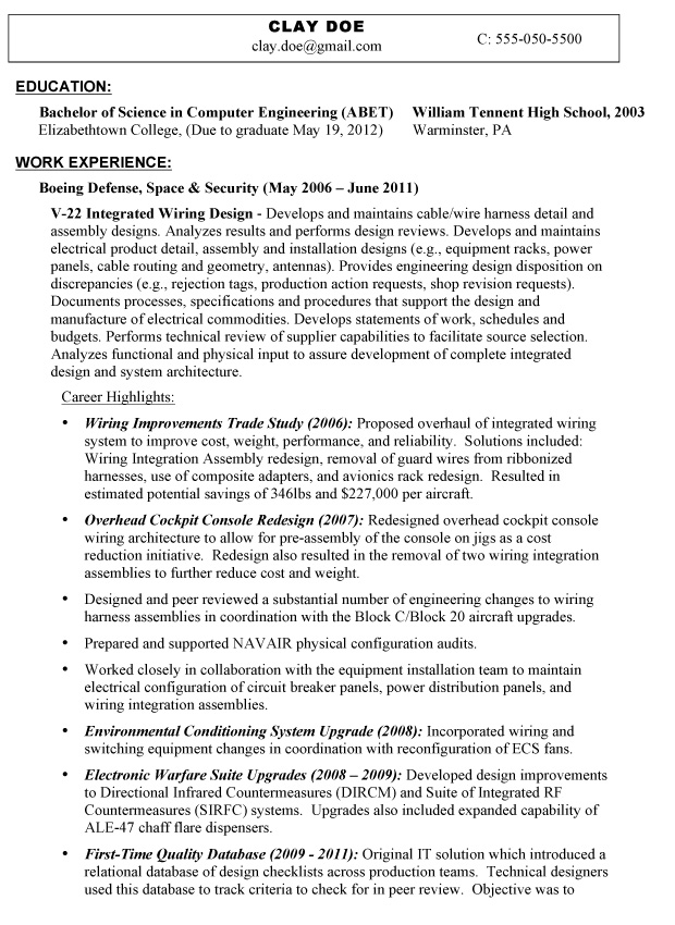 Resume Resume Example With Interests example of good hobbies for resume personal interests on examples examples