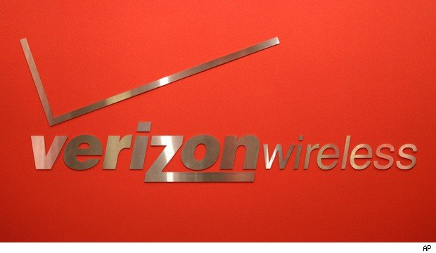 Verizon hiring for Verizon jobs