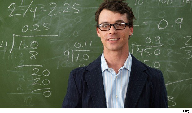 high school finance teacher Econ ed at the st louis fed has free education resources for consumers and pre-k through college educators to aid in the study of money and banking, economics, personal finance and the federal reserve.
