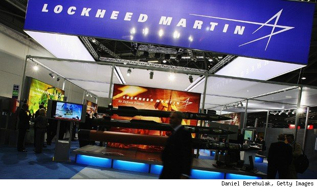 veterans factory jobs Lockheed Martin